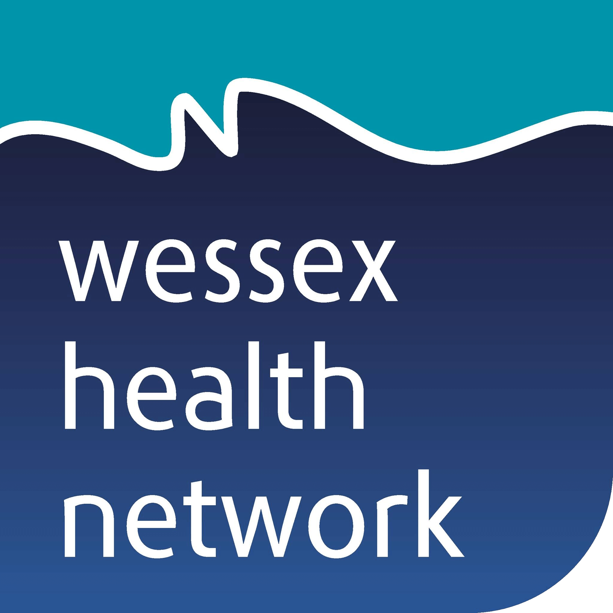 Wessex Health Network